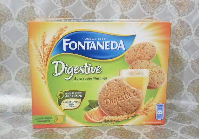 galletas-digestive-fontaneda