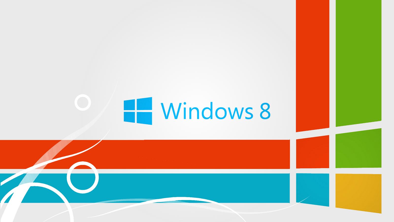 http://2.bp.blogspot.com/-i-E-dFTwLrs/UBO8at_xz8I/AAAAAAAAAbs/XejryARRBfA/s1600/Windows_8_Wallpaper-8.png