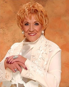 Jeanne Cooper of Young & the Restless dies at age 84