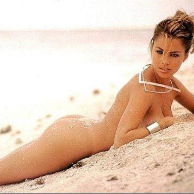 Sofia Vergara desnuda - Página 4 fotos desnuda,