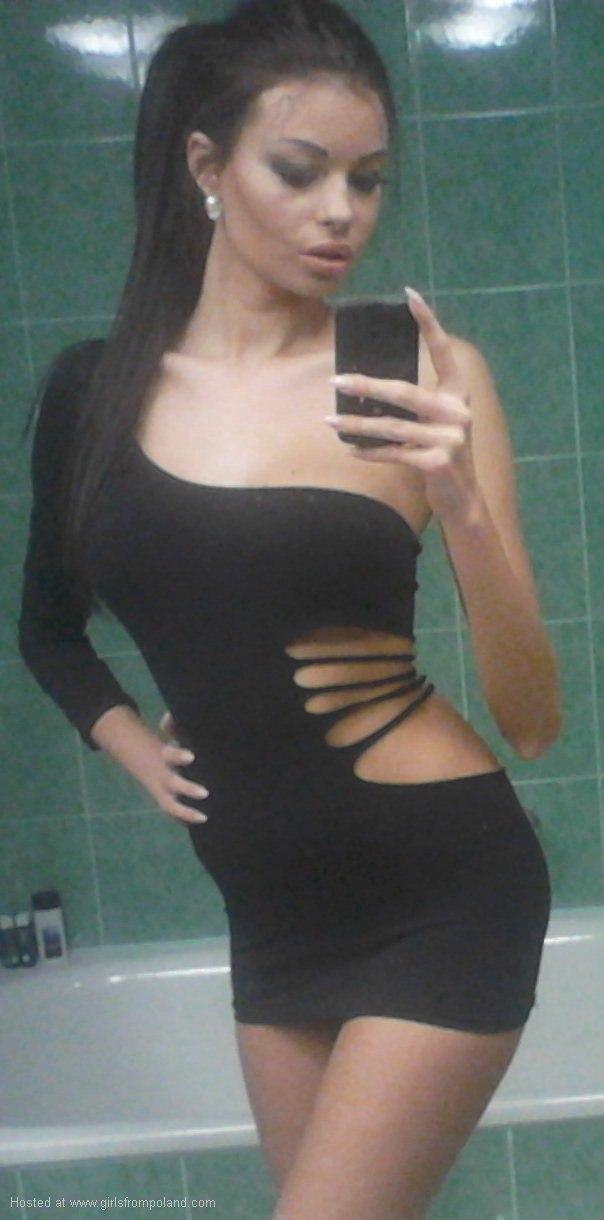 Justyna Gradek Zdjęcie 165
