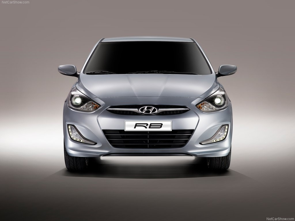 2011 2012 Hyundai Verna Fluidic Rb Price In India Accent Starter Wiring Diagram Review Features Specifications