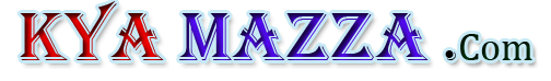 Kya Mazza Online