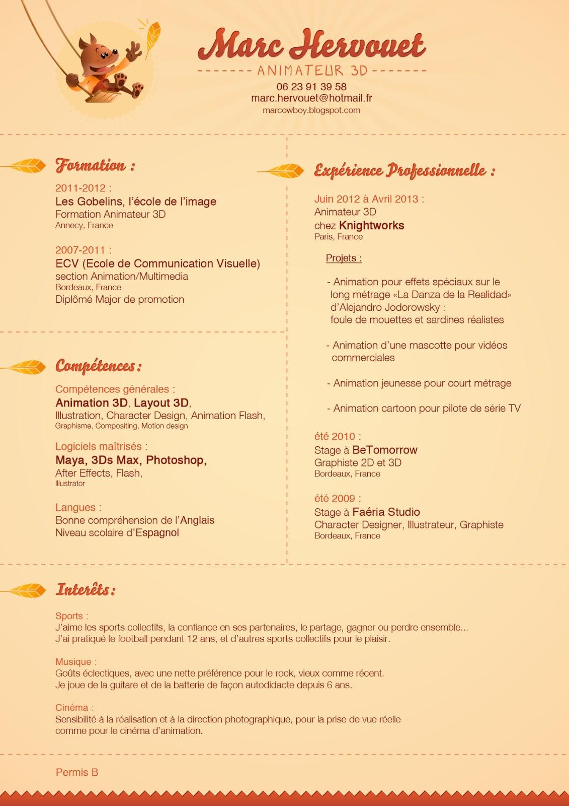 Carte De Visite CV Tout Est Dans Le Titre Si Vous Voyez Pas Bien Les Petits Caracteres Clic Droit Afficher Limage