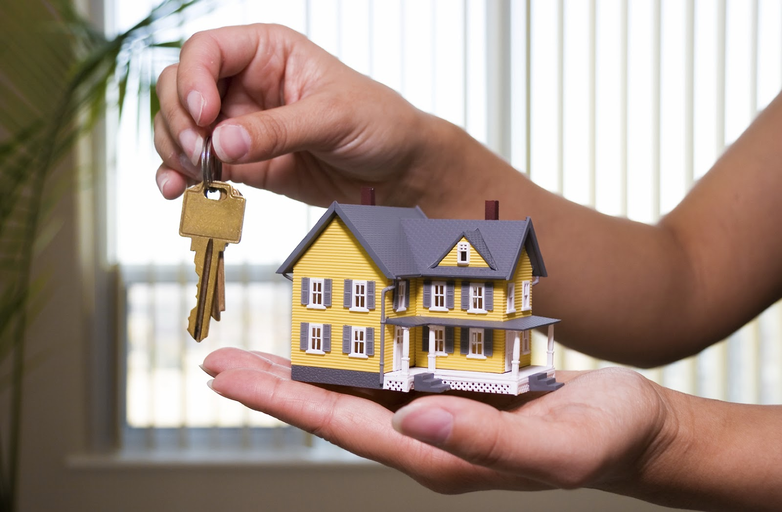 Image result for Factors to Consider When Acquiring Real Estate