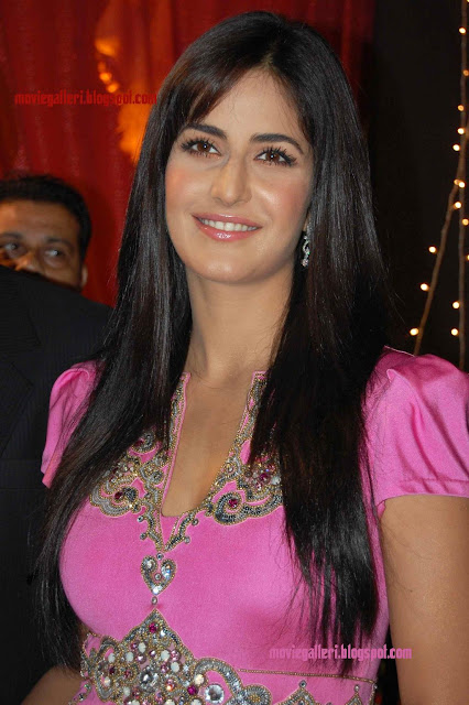 Xseeerede2012 free download hot images of katrina kaif free download hot images of katrina kaif actress katrina kaif sexy posters katrina kaif voltagebd Image collections