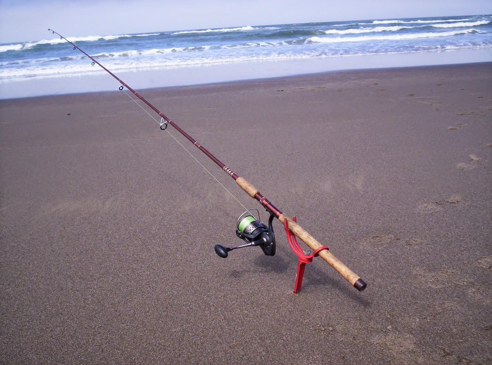 my experience fishing how to fish essay Save your essays here so you can angler has their particular favorite they like to fish for fishing for shark and continue reading this essay continue.