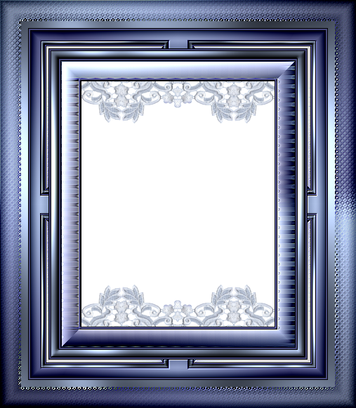 Free Printable Traditional Frames Oh My Fiesta In English