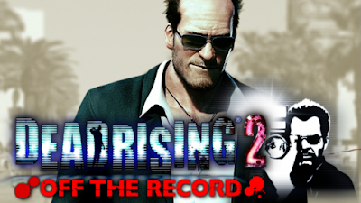 Dead Rising 2 Off The Record Update 1-SKIDROW