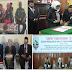 Rapat Paripurna Istimewa Penetapan Bupati/Wakil  Kotabaru