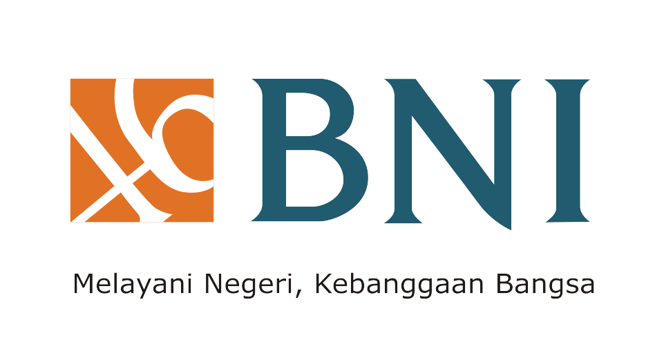 Bank BNI 46 Logo Vector ~ Format Cdr, Ai, Eps, Svg, PDF, PNG