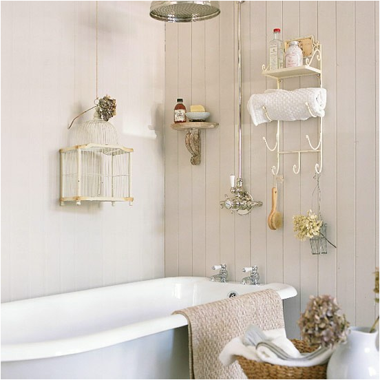 English country bathroom design ideas room design ideas Bathroom design ideas country