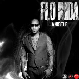 Flo Rida - Whistle - Directlyrics