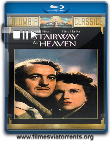 Neste Mundo e no Outro Torrent - BluRay Rip 720p e 1080p Legendado (1946)