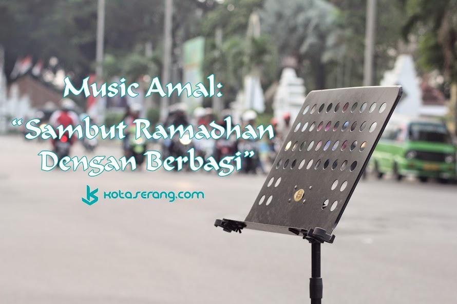 Musik Amal