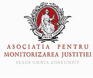 Monitorizarea justiţiei