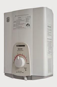 wh wasser 508e gas heater murah