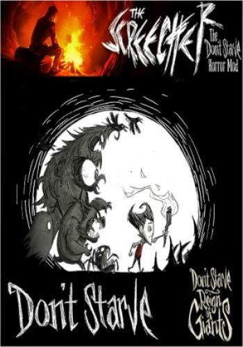 Don't Starve (2013) Multi2 v1.103987