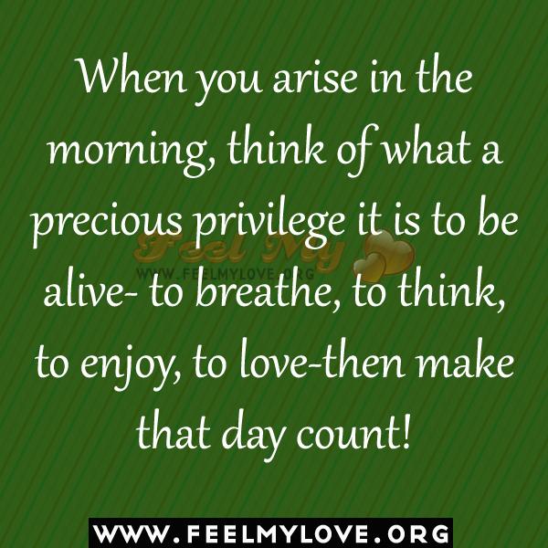 Good Morning Brother : Good morning brother quotes quotesgram