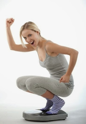 consejos para perder peso con una buena alimentación