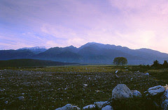 mount olympus by Joost J. Bakker IJmuiden via Flickr and a Creative Commons license