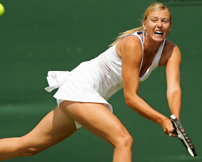 Maria+Sharapova+hot+picture+2013+15.jpg