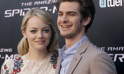 Hollywood Actress, Emma Stone Sex Tape, Emma Stone Boyfriend, Emma Stone, emma stone movie, emma stone dating, emma stone is dating, movies with emma stone,