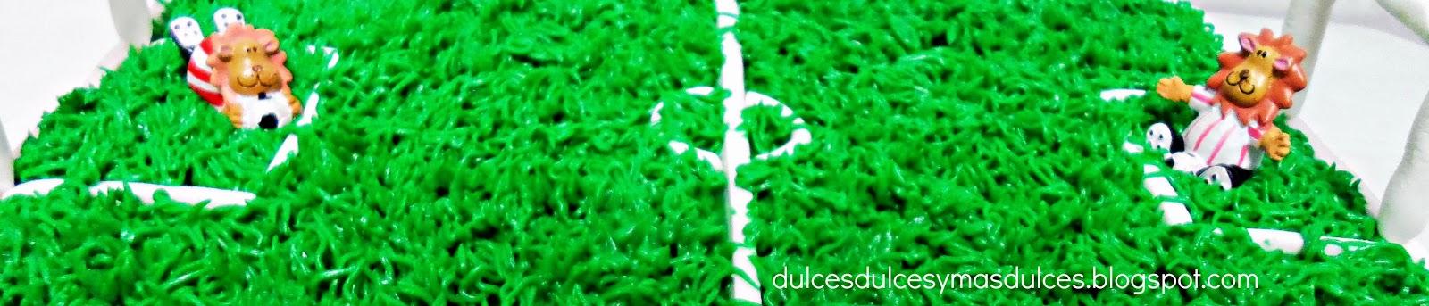Cancha De Futbol Imágenes De Archivo Vectores 123RF