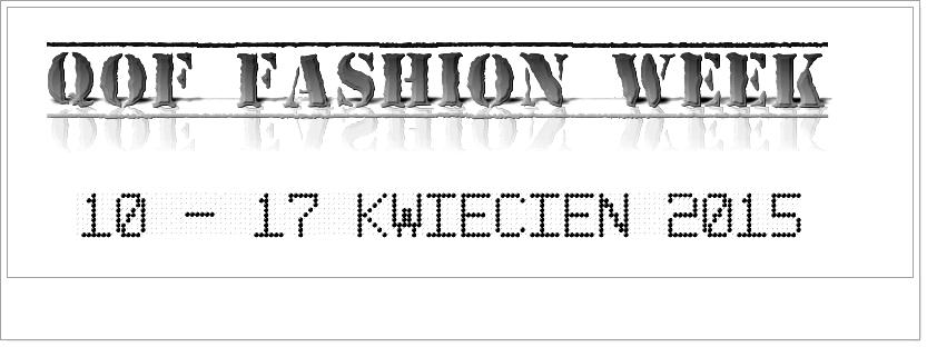 queens-of-fashion.blogspot.com