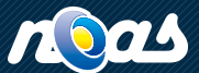 Site NOAS