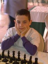 Alex Conejo
