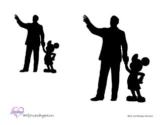 Printable Walt And Mickey Partners further Disney Signature Logo Evolution 680691589 further Princess Crown Black And White Clipart further Monuments also Cinderella Castle Clipart 34834. on disney castle silhouette image