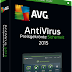 AVG AntiVirus Free 2015 Free Download