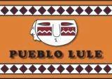 PUEBLO LULE
