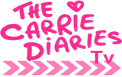 The Carrie Diaries Online