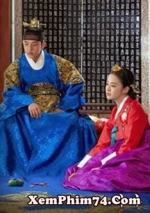 Jang Ok Jung: Sống Để Yêu ...