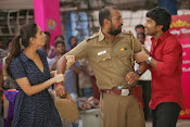 Aaha Kalyanam Movie Stills Gallery-thumbnail-7