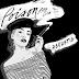 Նոր երգ՝ Rita Ora — Poison (Acoustic)