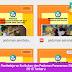Pedoman Pembelajaran Kurikulum dan Pedoman Penanaman Sikap PAUD 2015 Terbaru