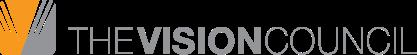 the vision council logo