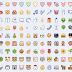 Biểu tượng cảm xúc mới facebook 2014