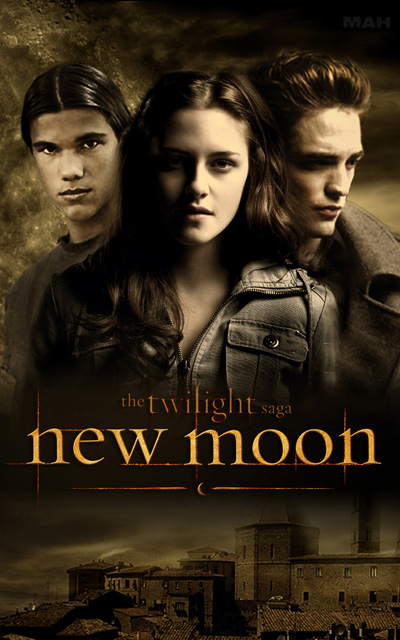 twilight saga new moon subtitles