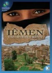 Baixe imagem de Iêmem: O Segredo do Oriente (Nacional) sem Torrent