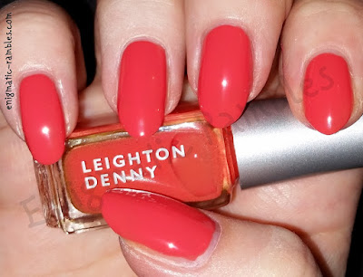 Leighton-Denny-Perfect-to-Party