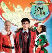 Hank Zipzers Christmas Catastrophe