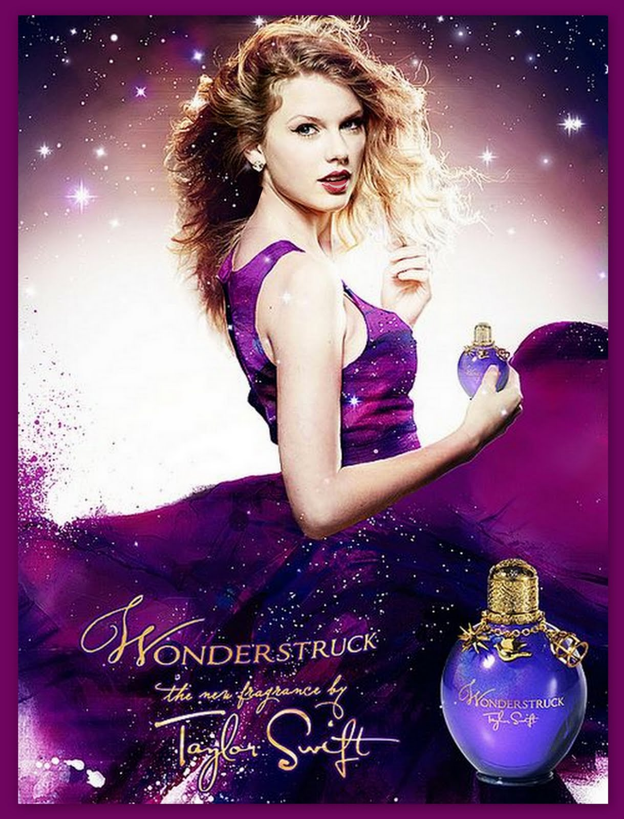 Uncategorized Taylor Swift Pictures To Print dreamer taylor swift wonderstruck wonderstruck
