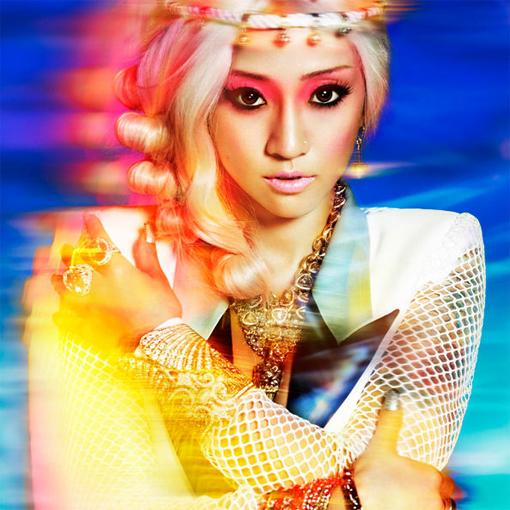 "Jasmine's 8th single ""Best partner"" | News"
