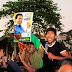 Sri Lanka: Heading Towards a Constitutional Despotism