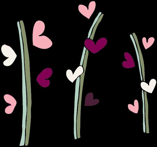 #love #plants