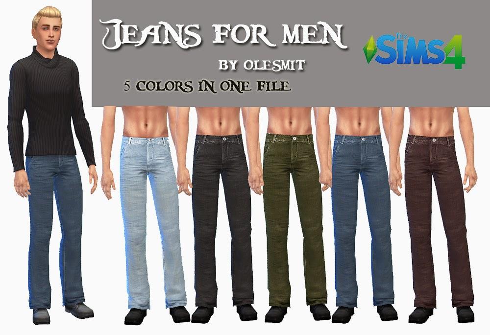 http://2.bp.blogspot.com/-i-pjehGI1bU/VCjz4OYmJWI/AAAAAAAADJI/9MUdUkfkQBE/s1600/Jeans.jpg